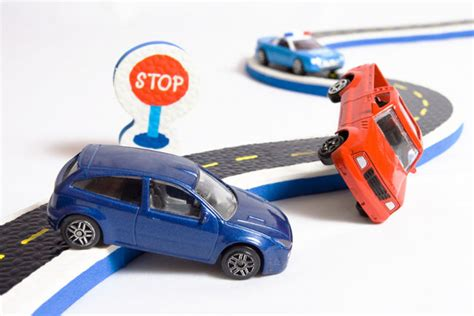 How To Choose The Right Auto Insurance Company For You