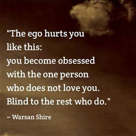 2108 Best Images About Poetry & Quotes On Pinterest  Poem. Quotes About Change With Images. Marriage Quotes Walking Together. Quotes About Change Plato. Sister Eunice Quotes. Famous Quotes Quora. Beautiful Quotes On Nature. Karma Humor Quotes. Fashion Quotes White