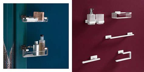 accessori bagno inda prezzi accessori bagno inda serie lea complementi arredobagno