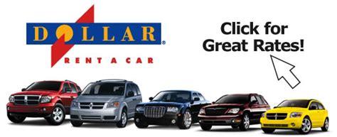Thrifty Car Hire Douglas by Dollar Car Rental Orlando