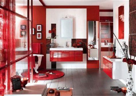 amoure de cuisine salle de bain