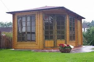 Gartenhaus Streichen Lasur : holz gartenhaus die besten gartenh user in der galerie ~ Michelbontemps.com Haus und Dekorationen