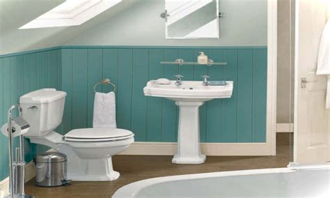 small bathroom paint color ideas wonderful best colors for small bathrooms photos
