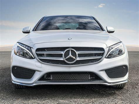2018 Mercedes C Class Sedan by New 2018 Mercedes C Class Price Photos Reviews