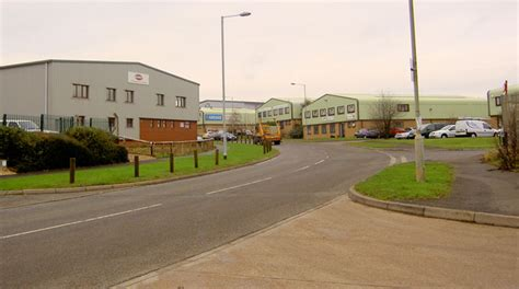 Rss Are Pleased To Announce A New Office In Kettering Is