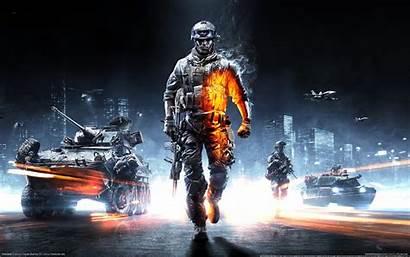 Wallpapers Desktop Games Battlefield Background Fps Battle