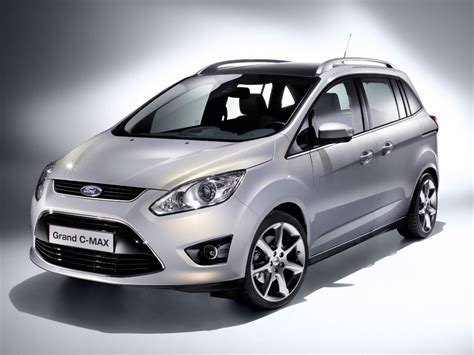 c max ford ford c max car technical data car specifications vehicle