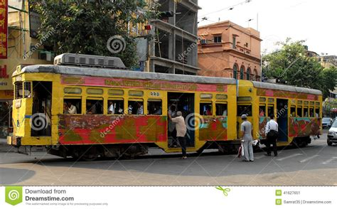 India West Bangal Modifikasi Car by City Of Editorial Photo Image Of Road Horizontal