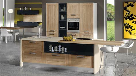 cadre cuisine design cadre cuisine design 8 cadres en bois wall
