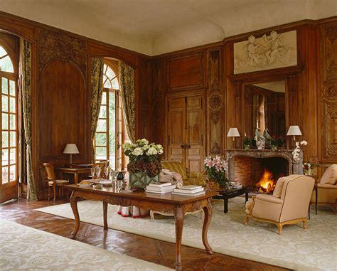 Fashion Living Room Design