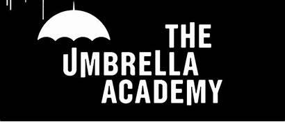 Umbrella Academy Wattpad Fanfiction Number Episode Season