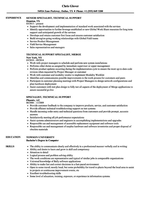 Employment Resume by 12 13 Term Employment Resume Exles