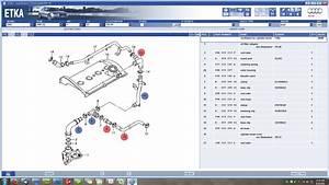 2002 Vw Passat 18t Pcv Diagram  2005 A4 3 0 Tdi Quattro
