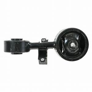 Upper Torque Rod Engine Motor Mount For Toyota Camry