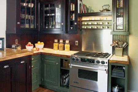 kitchen backsplash for cabinets best 25 paint color wheel ideas on colour 7688
