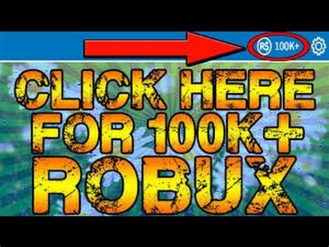 roblox  promo code   robux