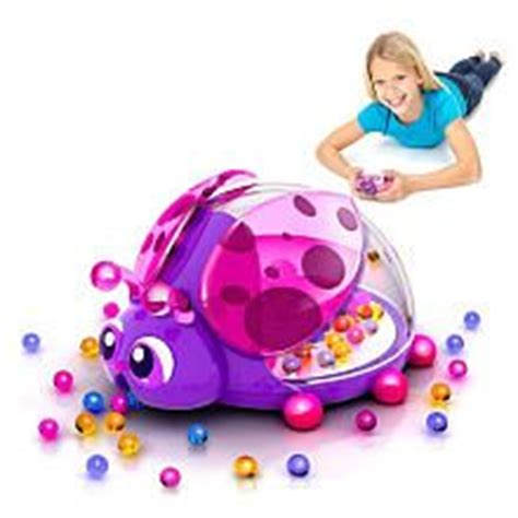 Orbeez L Toys R Us by 17 Best Images About Orbeez On Toys Glow