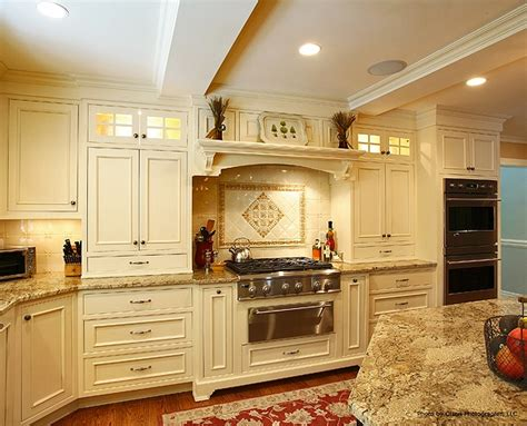 kitchen cabinet outlet stores outlet new jersey kitchen cabinets granite 5627