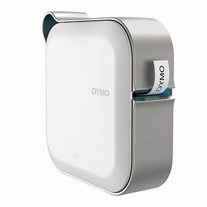 Dymo stamp for sale for Dymo bluetooth label printer