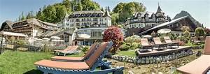 Die Günstigsten Häuser In Deutschland : haus schn ppchen hamburg ~ Sanjose-hotels-ca.com Haus und Dekorationen