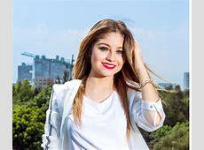 Karol Sevilla habla sobre el éxito de 'Soy Luna' Al Dia