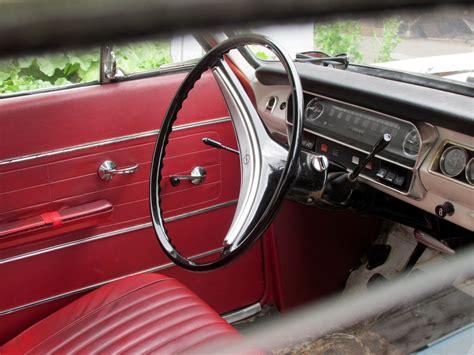 opel rekord interior image gallery opel kadett wagon interior