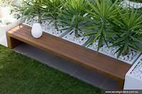 inspiring contemporary garden design Modern Garden Design Pinterest 28 Inspiration ...