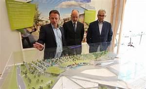 Horaire Ikea Caen : la direction d 39 ikea centres caen veut f d rer autour de son projet ~ Preciouscoupons.com Idées de Décoration