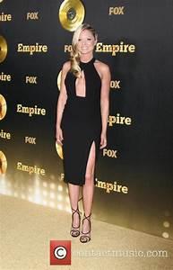 Kaitlin Doubleday - FOX TV's Empire premiere event | 3 ...
