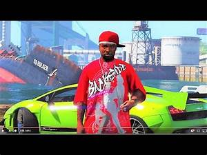 GTA 5 🚀 FAST 🚀AND 🚀FURIOUS 🚀 MUSIC 🚀CLIP 🚀 AMAZING!!! Paul ...