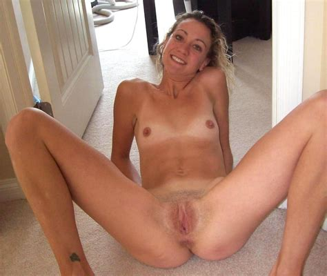 legs spread wide milf sorted by position luscious