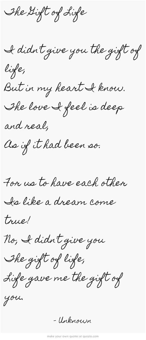 21 best My Love Poems images on Pinterest