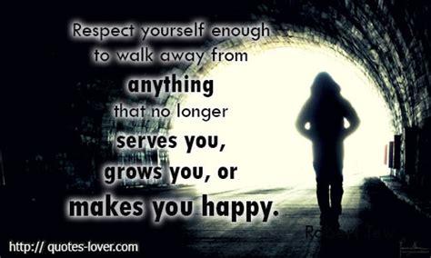 If Loving You Robert M Drake Quotes Quotesgram