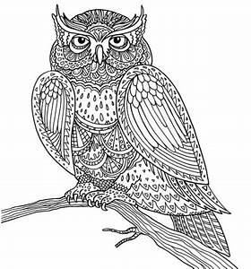 Wandschablonen Zum Ausdrucken Kostenlos : mandala vorlage eule 1116 malvorlage eule ausmalbilder kostenlos mandala vorlage eule zum ~ Watch28wear.com Haus und Dekorationen