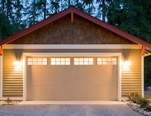 top 11 tips for safe outdoor lighting With exterior garage lighting placement