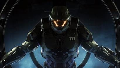 Halo Infinite Inside Trailer Step Released