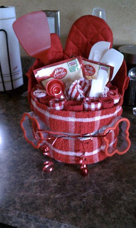 25 best raffle ideas on pinterest raffle baskets