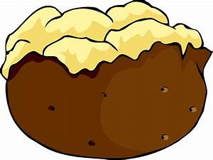 Free Mashed Potato Cliparts, Download Free Clip Art, Free ...