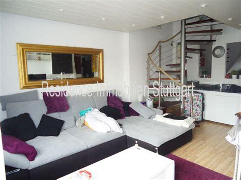 Garten Kaufen Stuttgart Möhringen by Stuttgart M 246 Hringen 2 5 Zimmer Wohnung Mit Sch 246 Ner