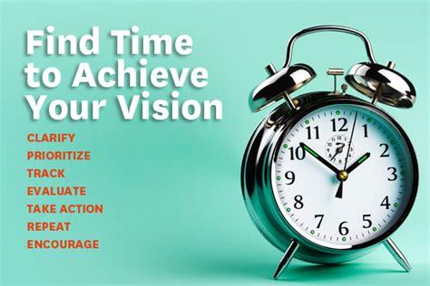 achieving quotes vision quotesgram