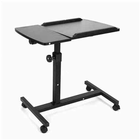 table pliante pour ordinateur portable sell adjustable portable laptop table desk sofa bed tray computer notebook stand fast