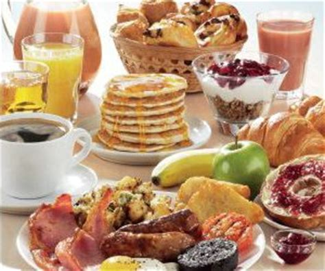 shilo airport christmas buffet 2018 premier inn breakfast times weekdays and weekends priced