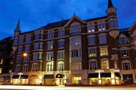 siege courtepaille avenue hotel copenhagen frederiksberg bewertungen