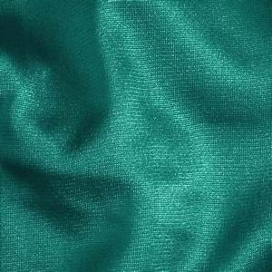 108'' 40 Denier Tricot Jade - Discount Designer Fabric