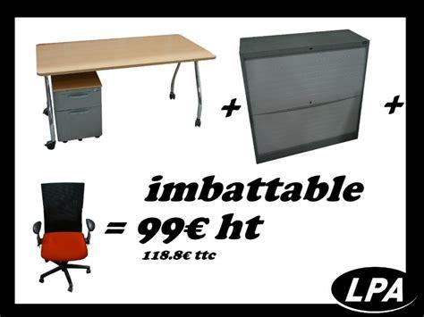 bureau mobilier pas cher mobilier de bureau pas cher ensembles mobilier de bureau