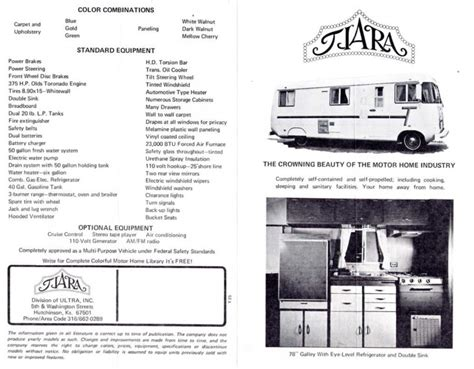 The Shed Maryville Tn Menu by 100 Curbside Classic U2013 1978 Chevrolet Ltd Ford