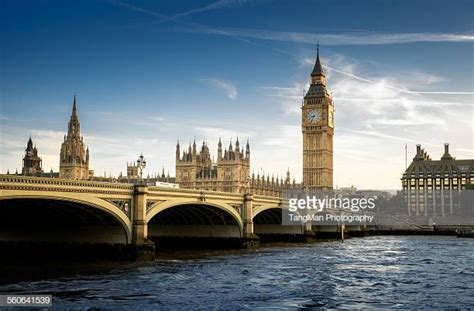 Big Ben Stock Photos And Pictures  Getty Images
