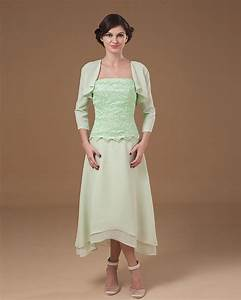 summer wedding mother of the bride dresses photo 9 With summer wedding mother of the bride dresses