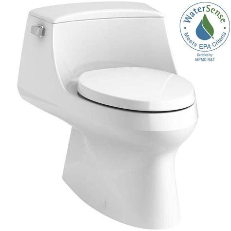 kohler wellworth pressure flush toilet home interior desafiocincodias