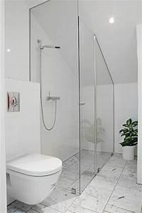 Begehbare Dusche Dachschräge : badezimmer dachschrage verkleiden badezimmer dachschr ge albert schweitzer stra e badezimmer ~ Sanjose-hotels-ca.com Haus und Dekorationen